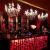 Hotel d'Urville – Blenheim